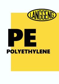 Brosur PE (Polyethylene) SNI
