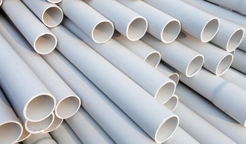 Panduan Pemasangan Pipa Solvent Cement (SC)