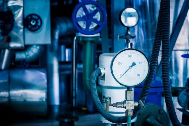 Mengenal Tipe Tekanan Pada Pipa PVC