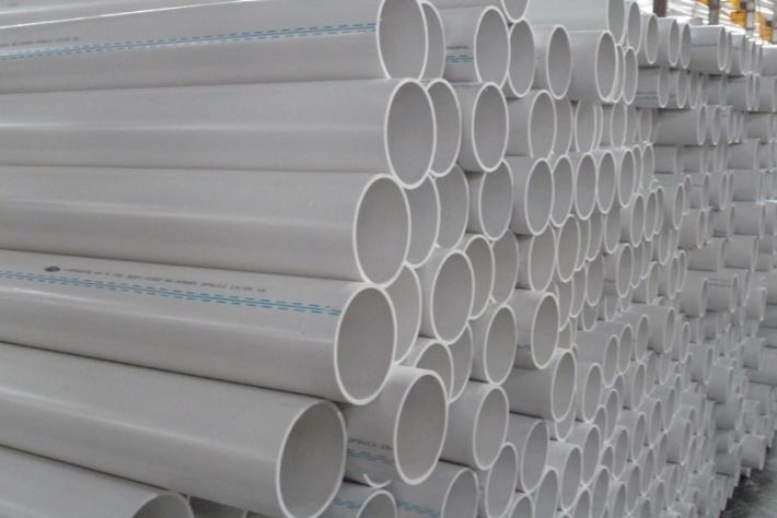 Tips Memilih Pipa PVC yang Baik